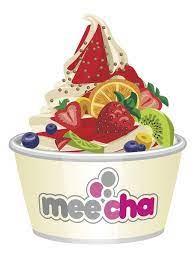 Mee Cha Bubble Tea | Bubble Tea Birmingham | Bubble Tea Home Kits UK – Mee  Cha Online