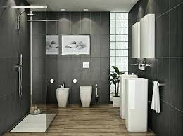 bathroom tile ideas 2014.  2014 Small Bathroom Tile Ideas Tiles Designs Gallery Of Good  Cool   In Bathroom Tile Ideas 2014 D
