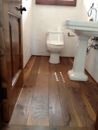 bathrooms with wood floors. Exquisite Bathroom Wood Flooring On Remarkable Bathrooms With Floors And In O