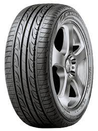 Купить летние <b>шины Dunlop SP Sport</b> LM704 по низкой цене с ...