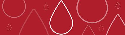 Guide To Blood Gas Analysis Radiometer