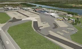 Liml Milan Linate Airport Scenery Packages V11 V 10 V9