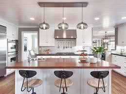 3 light pendant island kitchen lighting awesome 3 light pendant island kitchen lighting kitchen island pendant