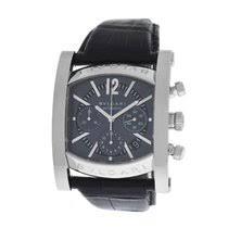 pre owned bulgari watches on chrono24 bulgari authentic men bvlgari bulgari assioma aa48sch automatic