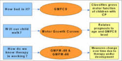 Cerebral Palsy Growth Chart Gmfcs Editing Classification Of Cerebral Palsy Physiopedia
