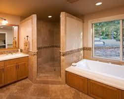 layouts walk shower ideas:  ideas about walk in shower designs on pinterest showers small bathroom showers and shower designs