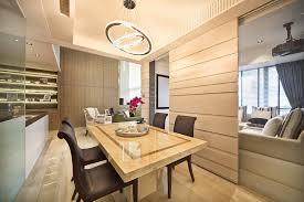 living lighting home decor. Interior Design By Haire Living Lighting Home Decor N