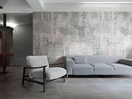 Small Picture 77 best Living Room Tile Selections images on Pinterest Olympia
