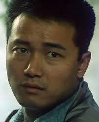 Michael Miu Kiu-Wai