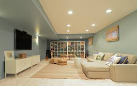 best basement paint colorsBold Design Basement Paint Colors For Family Room Painting Best