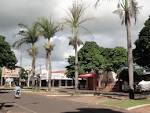 imagem de Altônia Paraná n-13