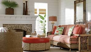 Living Room Furniture Lexington Ky Official Site Lexington Home Brands