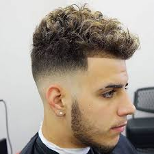 This defined hairline black men and white guys with short to long hair. Cheveux Courts Hommes 2020 Voici 50 Coupes Tendances