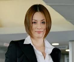 「米倉涼子 母親」の画像検索結果