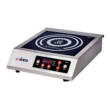 countertop induction cooktop induction single burner watt countertop induction cooker portable induction cooktop countertop burner best