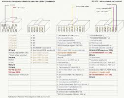 rbdet wiring diagram wiring diagram r33 rb25 wiring jpg