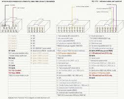 rb25det wiring diagram wiring diagram r33 rb25 wiring jpg