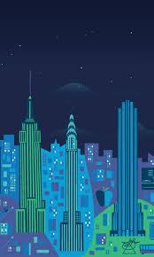 google now phone wallpaper. NowSF Nowseattle Nownew York To Google Now Phone Wallpaper WinSource