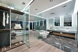 modern bathroom decorating ideas. Bathroom-decorating-ideas-high-tech-bathroom-modern-bathroom- Modern Bathroom Decorating Ideas