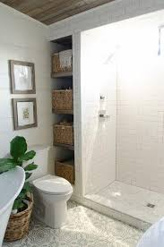 Image Gray 100 Captivating Small Farmhouse Bathrooms And Easy Tips Decor Pinterest 100 Captivating Small Farmhouse Bathrooms And Easy Tips Decor