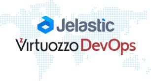 virtuozzo jelastic and virtuozzo launched a private cloud platform