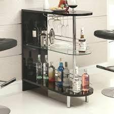 classic wine glass rack shelf v6627912 wine glass rack floating shelf