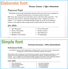 Update Resume In Monster Free Resume Example And Writing Download
