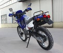 buy new enduro dirt bike street legal dirt bike 200cc for sale