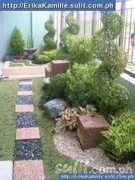 Small Picture Simple Garden Landscape Designs from Primescape Philippines