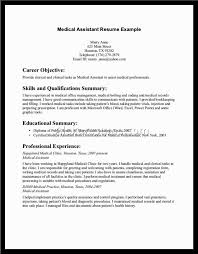 anesthesiologist assistant resume sample   alexa resumeanesthesiologist assistant resume sample