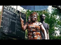 Manesa sanga nimempata official video. Download Chaguo Ni Lako In Hd Mp4 3gp Codedfilm