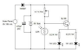 wiring diagram for solar lights wiring diagram libraries led panel light wiring diagram wiring diagram third levelled lighting panel wiring diagrams wiring diagram third