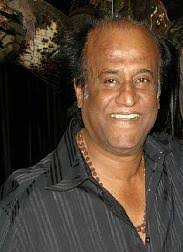 Rajinikanth Horoscope Vedic Astrology