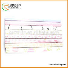 covering furniture with contact paper. Covering Furniture With Contact Paper L