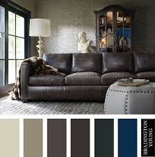 17 best Bradington Young a division of Hooker Furniture images on