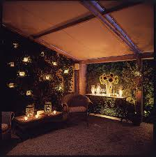 new romantic outdoor lighting tips for your home ideas backyard fresh on romantic outdoor lighting tips for your home ideas