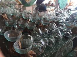 Small Picture 13 best places for furniture and homeware shopping in Bali
