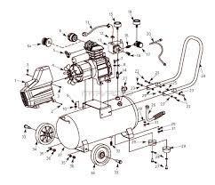 sears air compressor wiring diagram on sears images wiring Air Compressor Wiring Diagram sears air compressor pressure switch sears air compressor wiring diagram 14 air compressor wiring diagram schematic