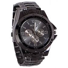 watches for men buy mens watches online at best prices rosra black classic officially watch for men