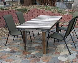 outdoor furniture made with pallets. Graceful Diy Patio Furniture Pallets Ideas In Outdoor Made With