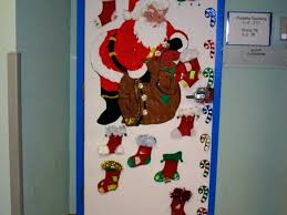 office door decorating ideas. Door Decorations Ideas Large Size Of Office Decorating O