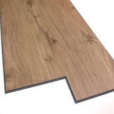 luxury vinyl l and stick vinyl tile vinyl plank flooring