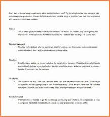 Business Proposals Templates One Page Business Proposal Template Example Thelasermax Com