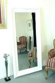 white framed bathroom mirrors wood framed bathroom mirrors mirror with white wood frame white framed wall