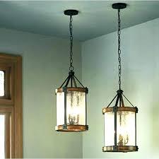 instant pendant light instant pendant lighting light instant pendant light conversion kit brushed bronze instant pendant instant pendant light