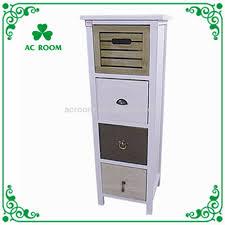 Dresser With Cabinet Dresser Cabinet Design Dresser Cabinet Design Suppliers And