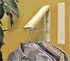 inspirational garment rack clothes storage rack clothes drying rack laundry