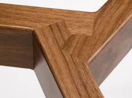 japanese furniture plans. norococo idea notebook furniture design wood metal japanese plans