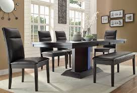 Modern furniture stores los angeles