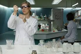 Medical Lab Technician An Option For Bright Career Ahead